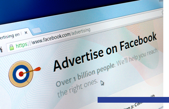 How Does Facebook Advertising Works?